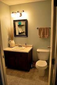 best 25 tiny half bath ideas on pinterest small half bathrooms small half baths and tiny. Black Bedroom Furniture Sets. Home Design Ideas