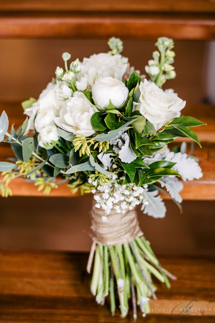 20 best images about white wedding bouquet designs by mondo floral designs on pinterest babies. Black Bedroom Furniture Sets. Home Design Ideas