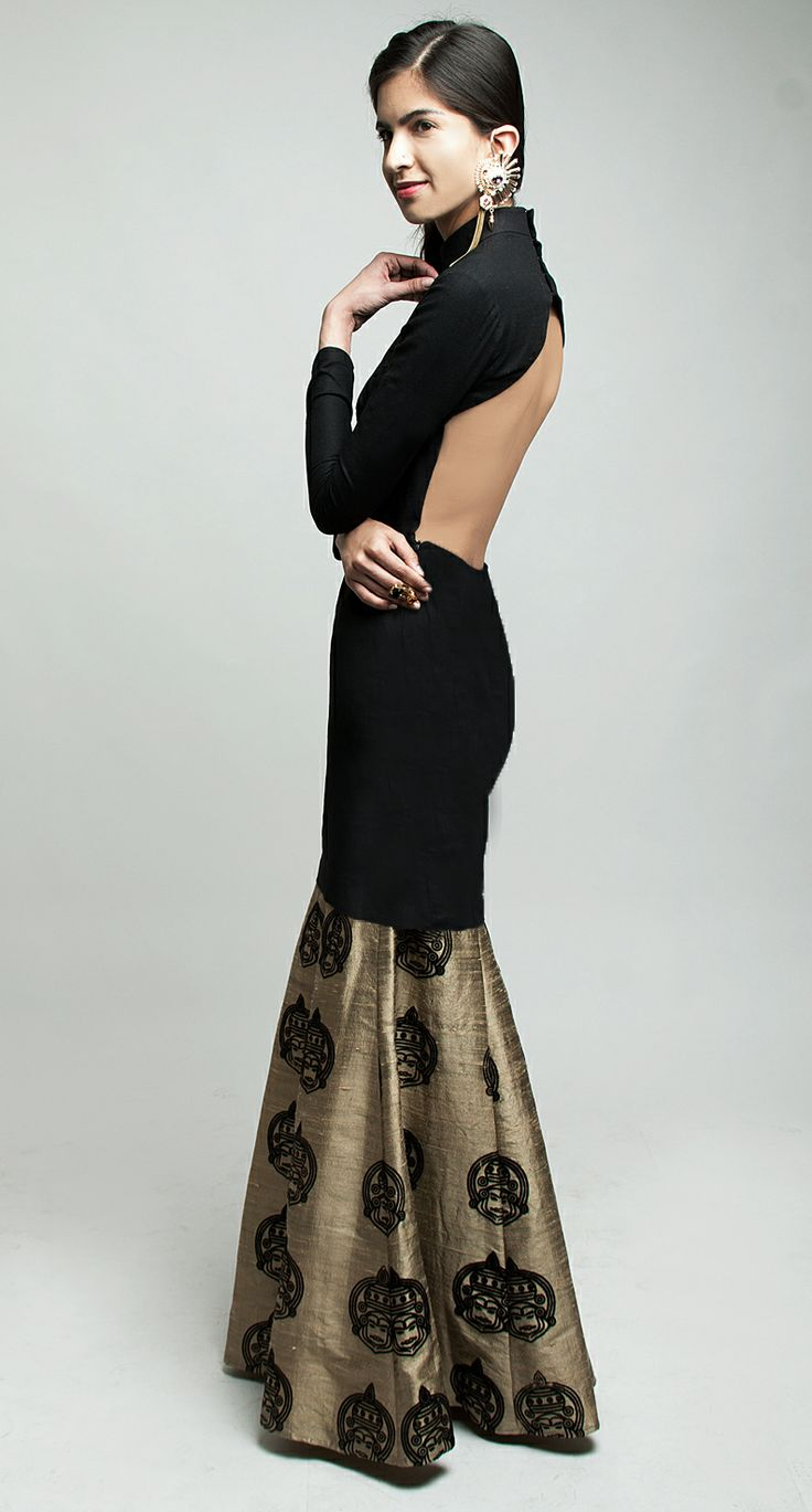 best Clothes for Rituus wedding images on Pinterest India