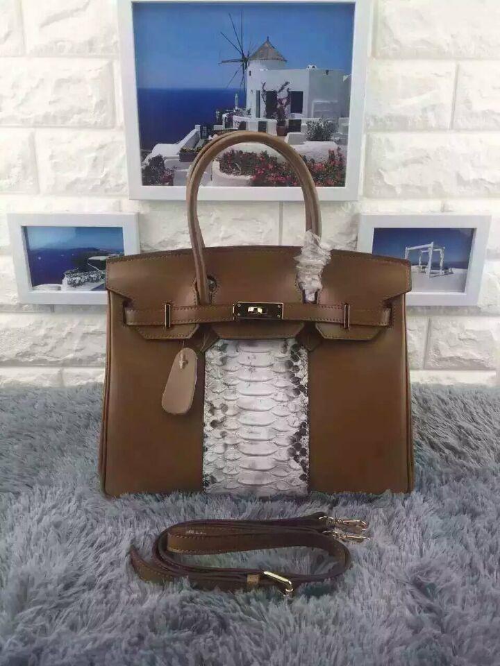 HERMES handbag,110USD