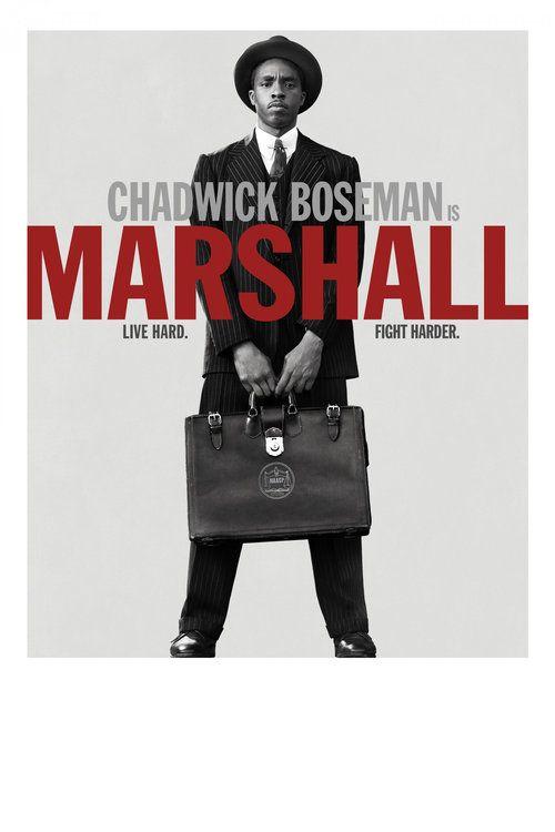 Marshall 2017 full Movie HD Free Download DVDrip