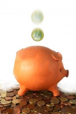 7 Systemer for god økonomi på autopilot http://shar.es/ePcbI via @ShareThis #personlig #økonomi #system #sparing #lån #faktura #regning   For mange er økonomi noe som er negativt ladet, grunnet lite forståelse og vilje til å bry seg om sin personlig økonomi. Alle andre ser ut til at dette enten er noe positivt fordi de har en interes...
