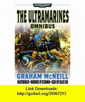10 best books torrents images on pinterest book books and libri ultramarines second omnibus warhammer 40000 9781849703338 graham mcneill isbn 10 fandeluxe Images