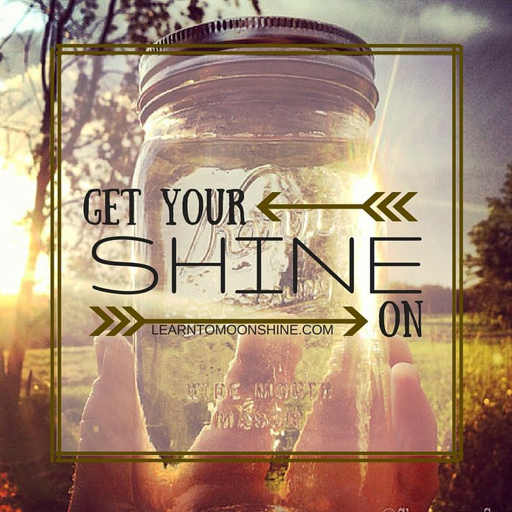 17 Best Images About Moonshine Quotes On Pinterest