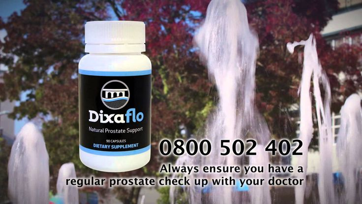DIXAFLO Natural Prostate Support is a specially formulated blend of herbs, vitamins and minerals to support healthy prostate function and flow. visit silberhron.co.nz to find out more. #DIXAFLO #DIXAFLOcapsules #prostatesupplements #prostateproducts #prostatehealth #menshealth #menhealth#dixaflonz #dixaflosupplement