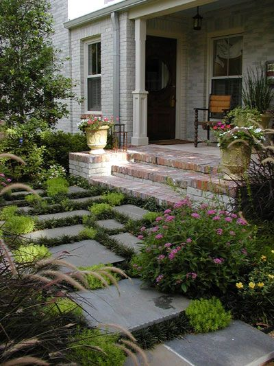 Houston texas landscaping country bordeaux garden design for Garden design houston