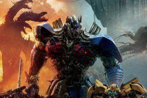Optimus Prime Transformers The Last Knight Fantasy Science Fiction Film 2017.jpg
