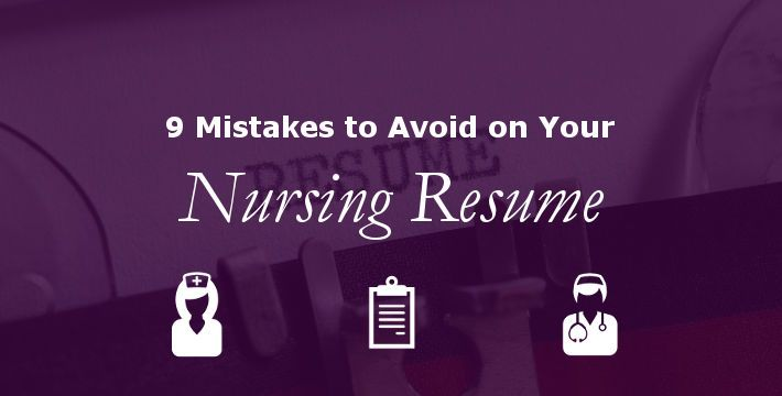 110 best College!!! CWRU images on Pinterest Resume tips - 9 resume mistakes to avoid