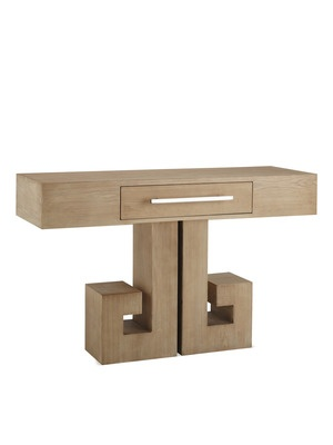 Errol Console by SHINE by S.H.O on Gilt Home
