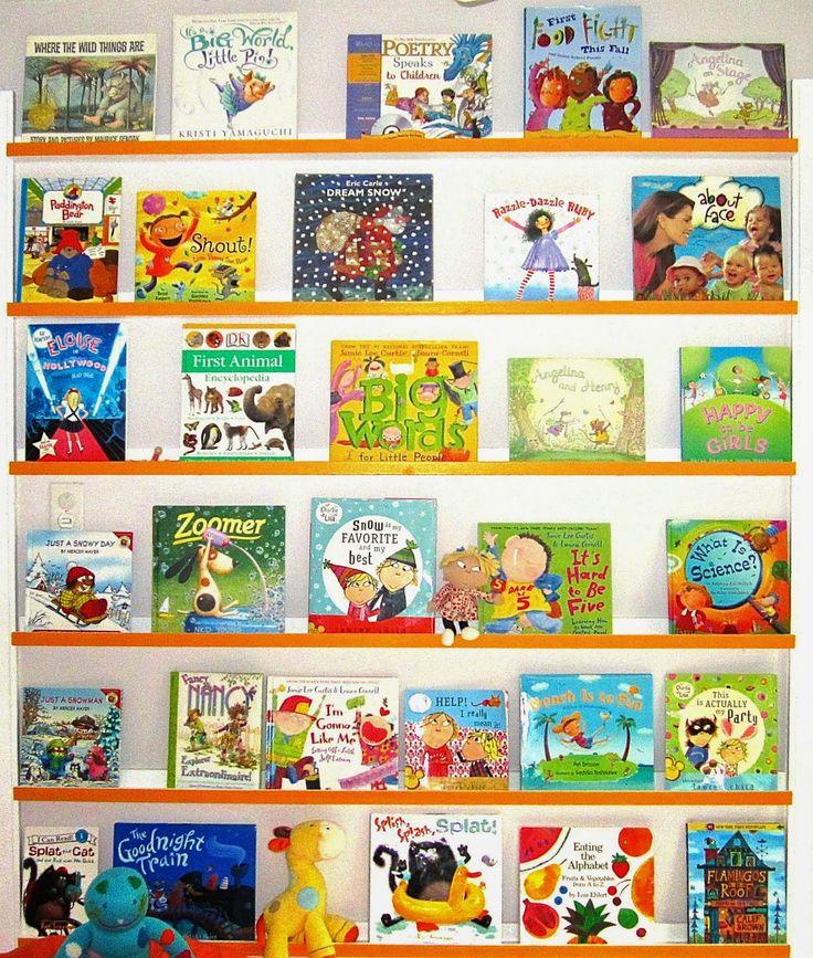 Design an eco friendly playroom little island studios for Little island design