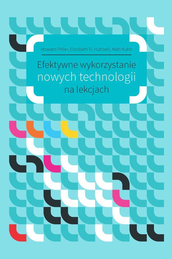 http://www.ceo.org.pl/pl/cyfrowaszkola/materialy/publikacje