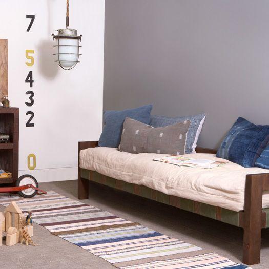 Mejores 73 imágenes de For Mom\'s Bedroom en Pinterest | Para el ...