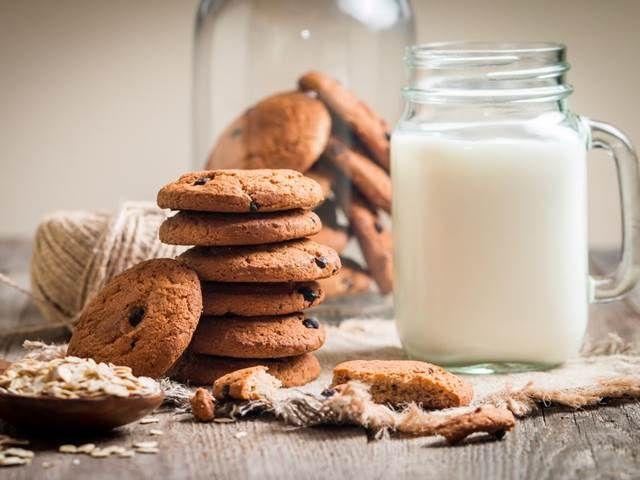 Honí vás mlsná? Co může být lepšího, než uspokojit své chuťové buňky sušenkami vlastní výroby! Tyto jednoduché recepty zvládne doslova ...