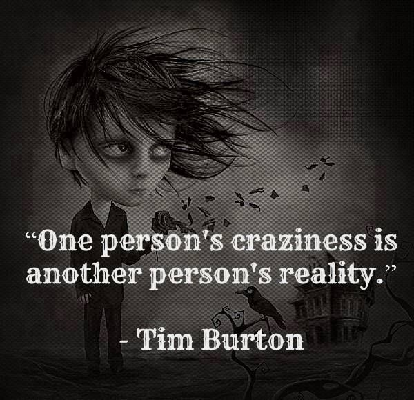 Dark Humor Quotes About Life: 113 Best ༺♥༻ Funny