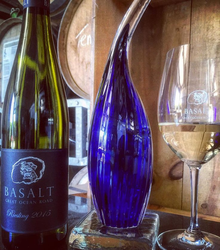 DRUMROLL PLEASE! We are absolutely STOKED to announce that our 2015 Basalt Riesling just took out not 1 but 2 awards at the recent Western Victoria Wine Challenge - where we competed against big names like Best's Seppelt & more. The judges loved our rizza and the public loved it too so we reckon you will too. AVAILABLE TO PURCHASE ONLINE NOW. #Riesling #Killarney #portfairy #hentywineregion #Warrnambool #australianwine #winning by basaltwines