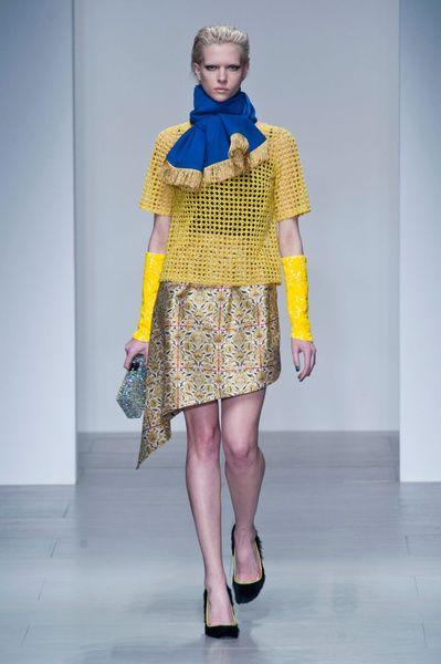 London FW FW 2014/15 – OSMAN. See all fashion show on: http://www.bmmag.it/sfilate/london-fw-fw-201415-osman/ #fall #winter #FW #catwalk #fashionshow #womansfashion #woman #fashion #style #look #collection #LondonFW #osman