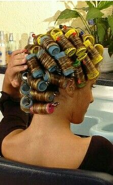 156 Best Images About Please Touch My Hair On Pinterest