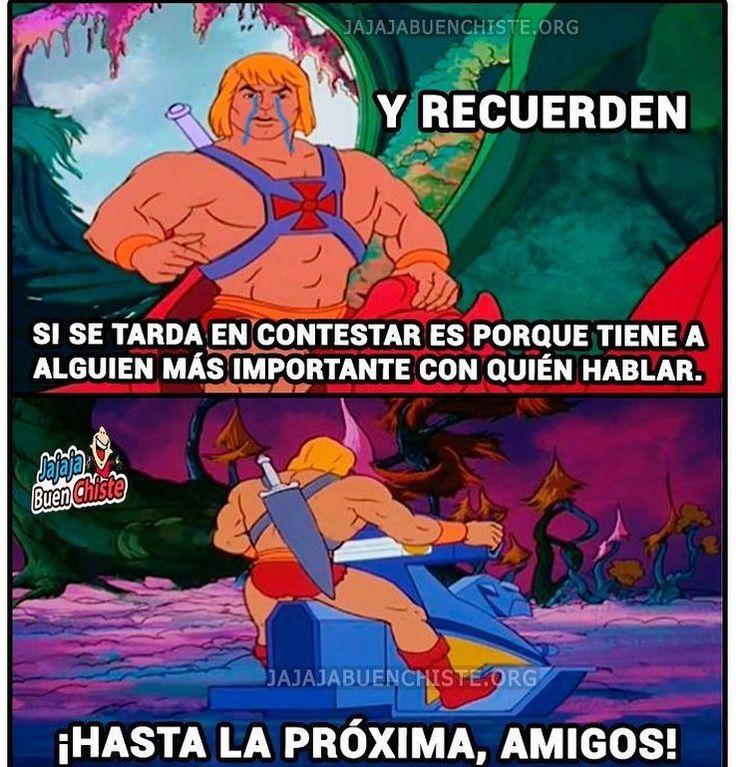 . . . #Meme #momo #jajaja #instagram #instagood #chile #mexico #argentina #vines #videos #chistosos #chistes #imagen #mas #cmamo #funny #españa #instagood #instagramers #humor #otaku #gamer #instapuppy #happy http://quotags.net/ipost/1648217805253000963/?code=BbfpVx6lD8D