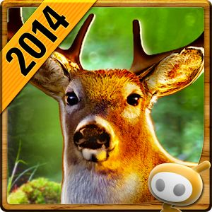 Deer Hunter 2014 MOD Apk is a android Mod game that are used most and famous because of its involved in animals , wild and weapons and much ...