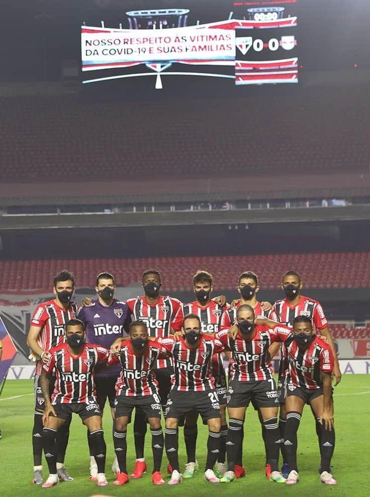 Pin De Mariane Lima Em Sao Paulo Futebol Clube Sao Paulo Futebol Clube Spfc Tricolor Paulista