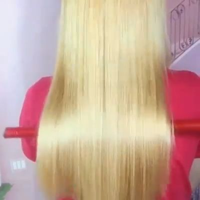 😍Perfect Hair in Seconds ✅ 100% Natural ✅ 30 days Money Back Guarantee