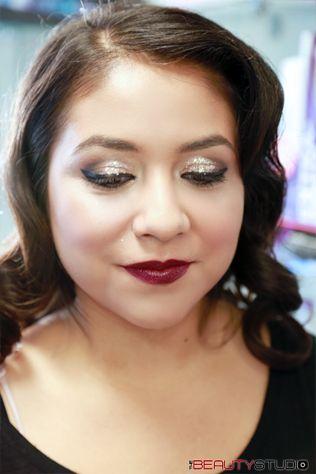 11 best event makeup by beauty studio inc in las vegas nevada