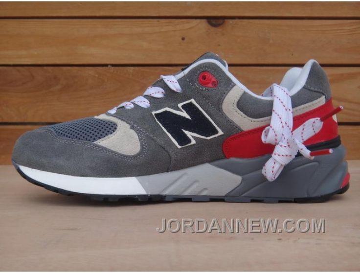 price of new balance 999