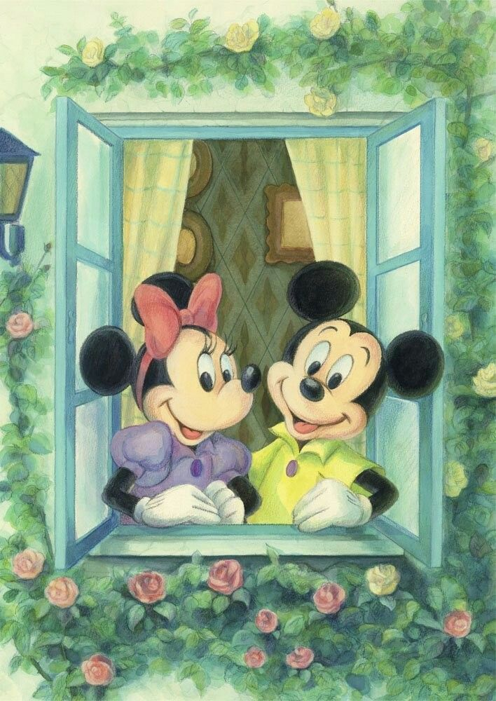 478 best images about disney mickey minnie on pinterest disney posters disney and vintage. Black Bedroom Furniture Sets. Home Design Ideas