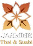 Jasmine Thai & Sushi, Carrollwood, drunken noodles pad seew