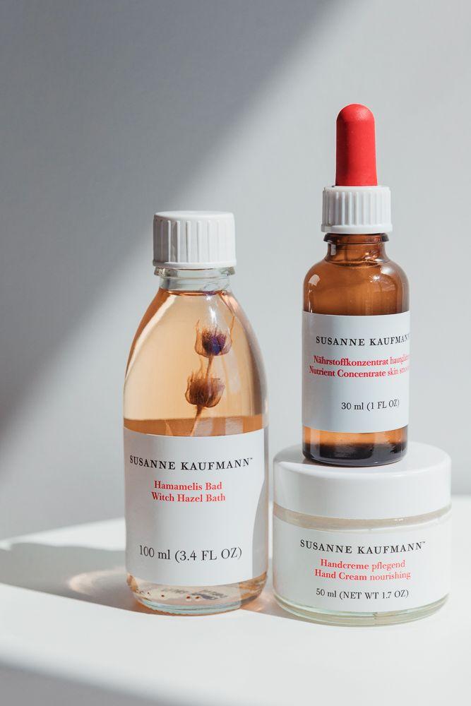 The Best In Beauty Packaging 2018 Beauty Packaging Cosmetic Packaging Design Skincare Packaging