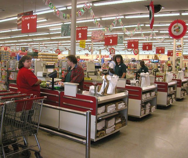 """April 11, 2017: """"What Will Replace 'Checkout Charity' When Big Retailers are Gone? 26 Experts Weight In"""" [Selfish Giving]"""