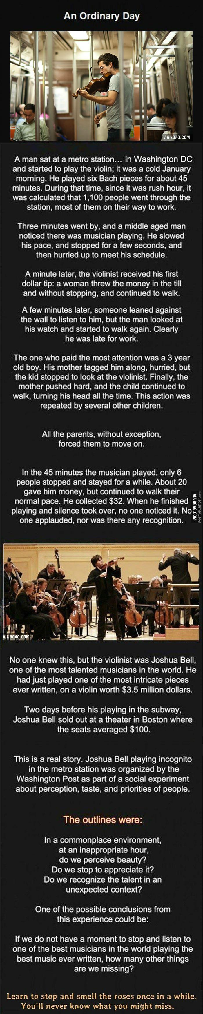 Brings a tear my my musical eye.