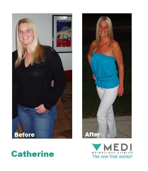 medi weight loss blog 2013