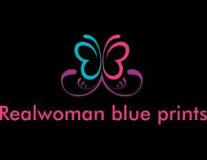 Real Woman Blueprints April 25, 2017
