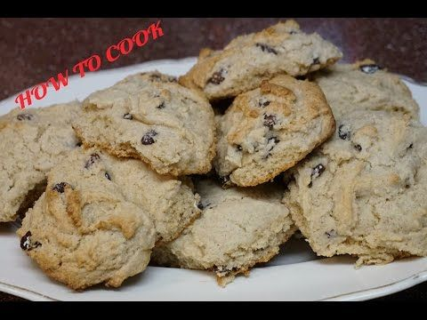 HOW TO MAKE JAMAICAN ROCK CAKE RECIPE JAMAICAN ACCENT 2016 - http://www.bestrecipetube.com/how-to-make-jamaican-rock-cake-recipe-jamaican-accent-2016/