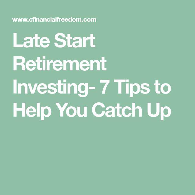 8 best Retirement images on Pinterest Retirement, Retirement