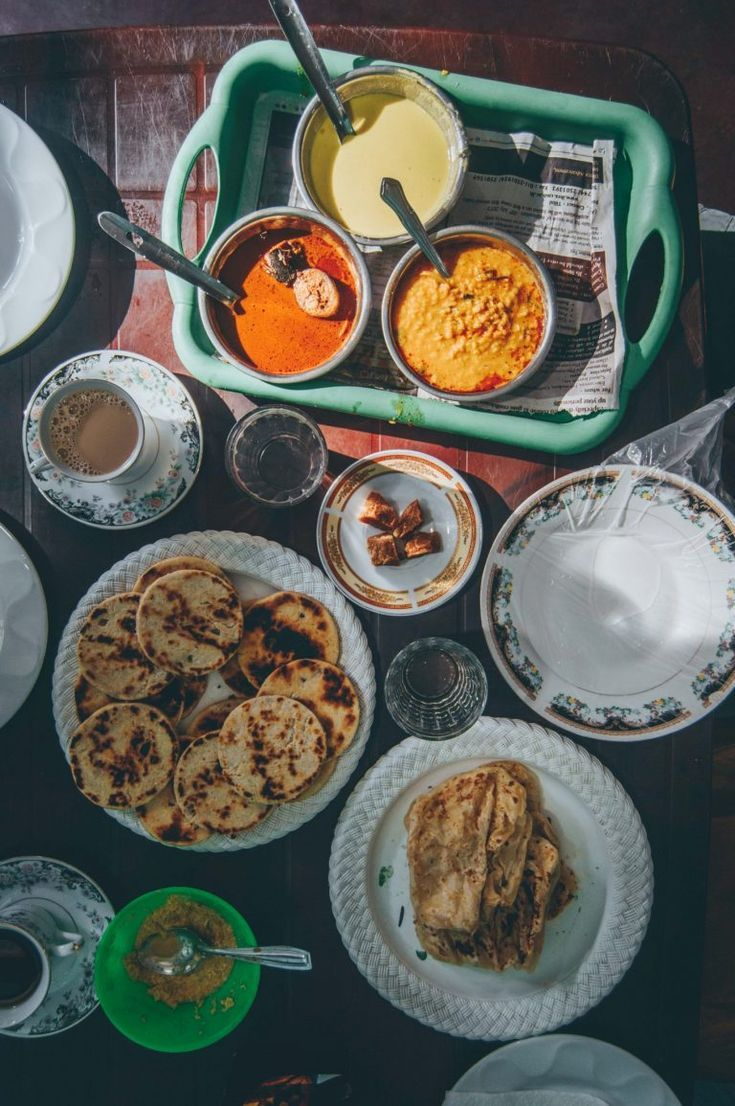 The Ultimate Guide To Sri Lankan Food 50 Must Try Dishes That S What She Had Sri Lankan Recipes Food Sri Lankan