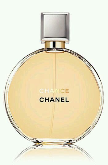 Take a Chance with Chanel