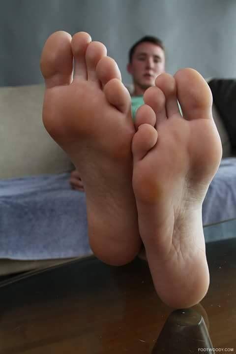 hot porn pies de mujeres sexsy