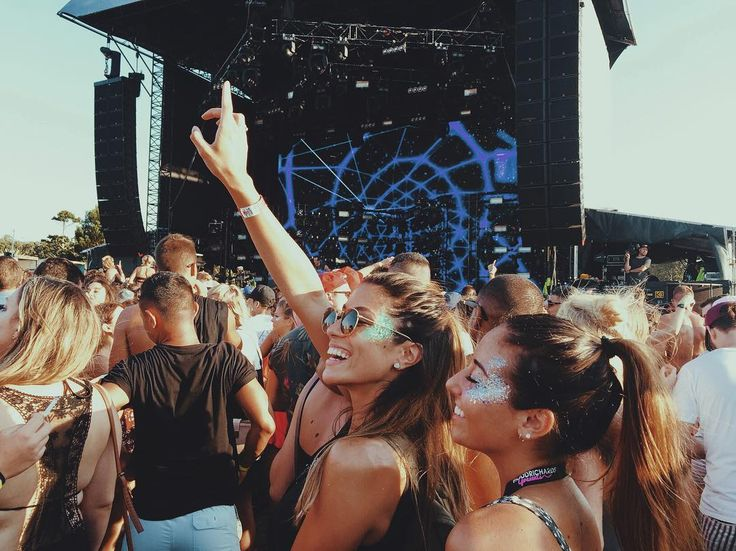 "2,000 Likes, 15 Comments - Jess  &  (@jessmegan) on Instagram: ""Just two girls enjoying a day at work in Sydney @electric_gardens  & Cheers to the best…"""