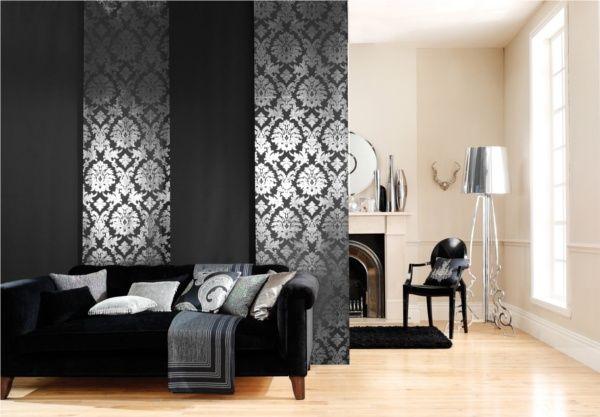 Baños Modernos Japoneses:Decora tu casa con estos paneles japoneses que están muy de moda y