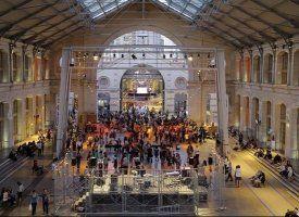Les 20 meilleures activités gratuites à Paris