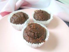 gezonde-chocolade-muffins-1