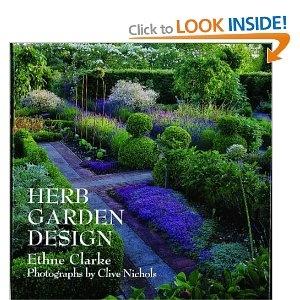 255 best Herb Gardens images on Pinterest Herbs garden Garden