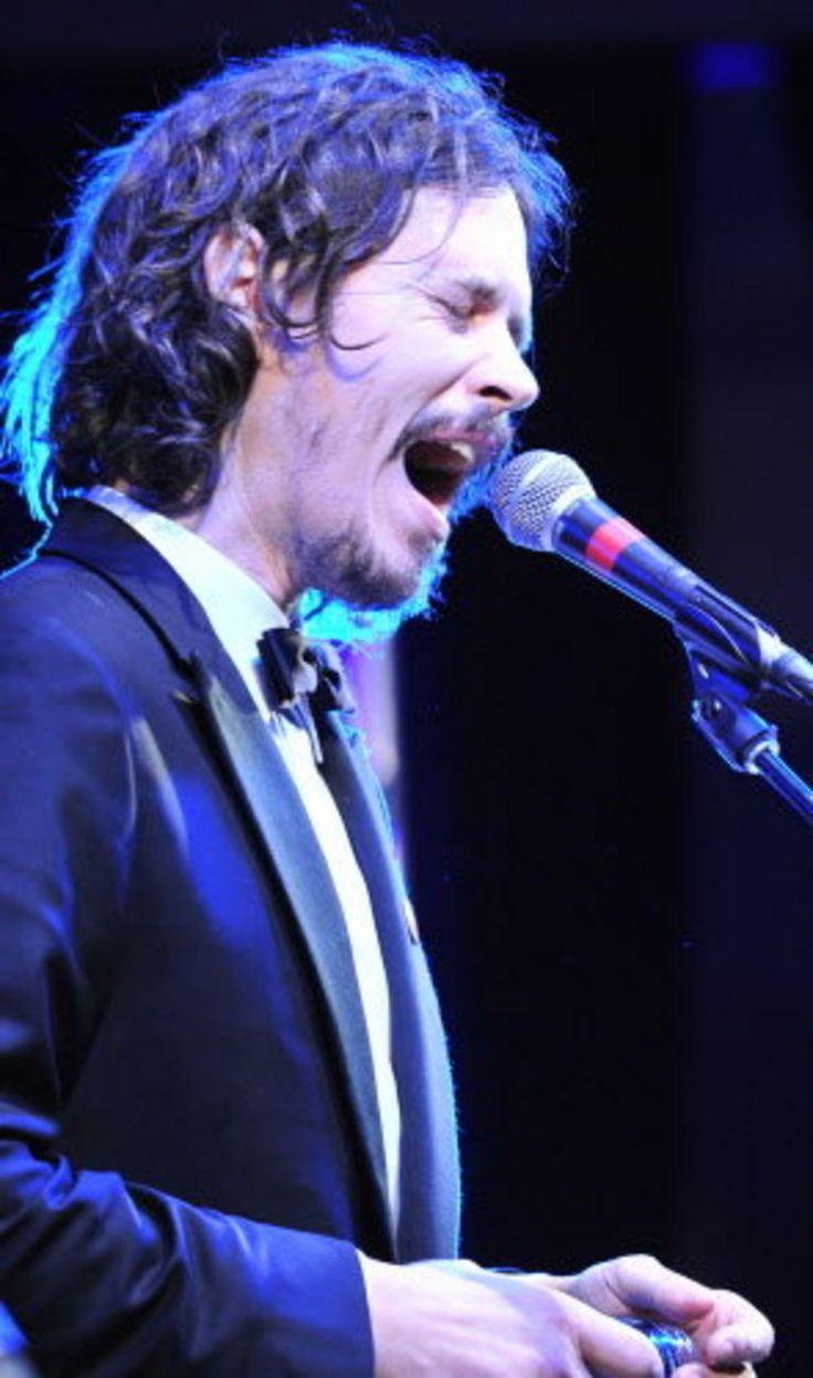 Former Civil Wars frontman talks Single Lock Records, his soda obsession, not bluesing over band break-ups | AL.com