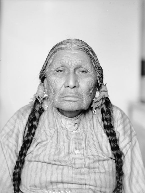 17 Best images about Ponca Nation on Pinterest | Mike d ...