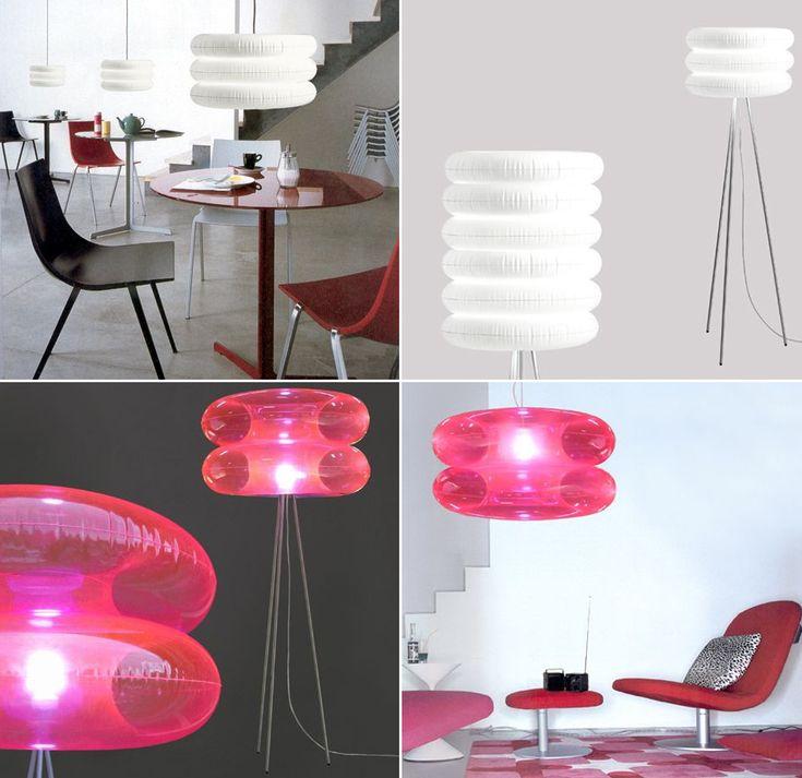 puffbuff_lamps.jpg (936×908)