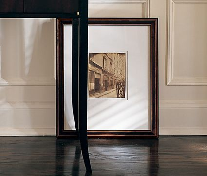 94 best tables | maxine snider inc. images on pinterest