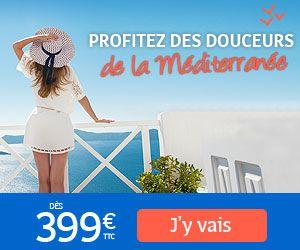Séjour et Voyage Dernière Minute : Vacances Dernières Minute, Voyage Last Minute, Vol Last Minute