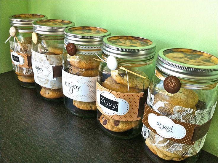Best Mason Jar Ideas Images On Pinterest Mason Jar Crafts